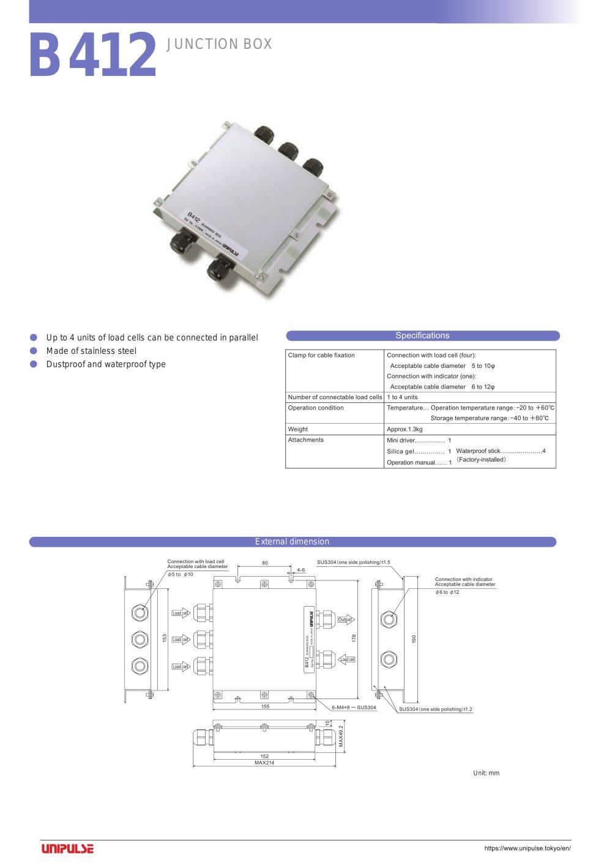 medium resolution of b412 1 1 pages