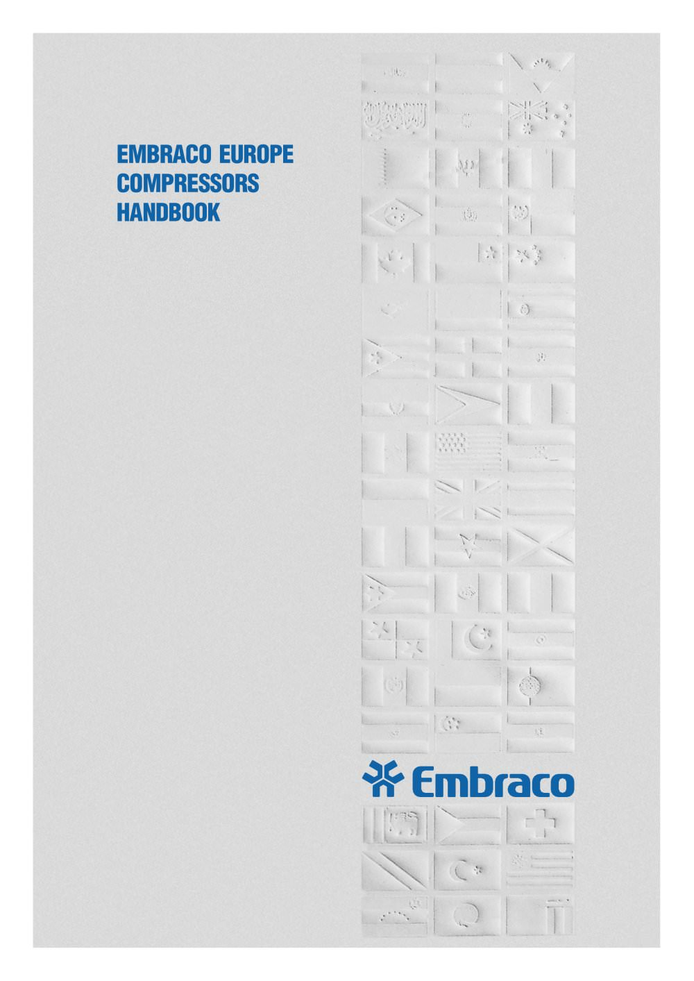 hight resolution of compressor handbook 1 100 pages