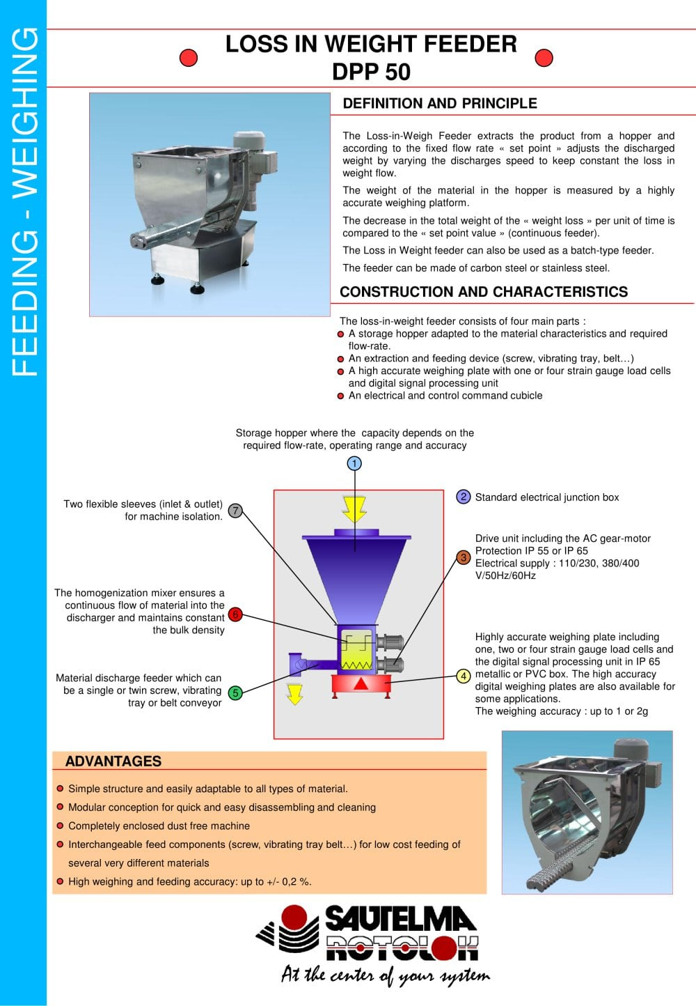 medium resolution of load cell junction box wiring diagram pdf