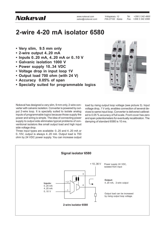 Unusual Sony Backup Camera Wiring Warn 8000 Winch Wiring Diagram ...
