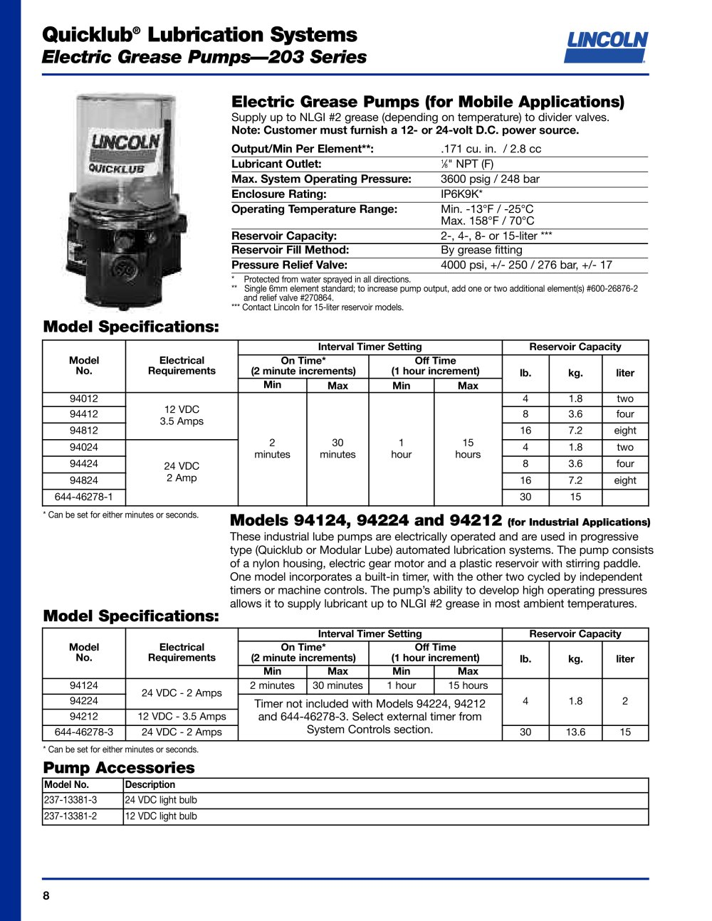 hight resolution of lincoln quicklub wiring diagram product wiring diagrams u2022 lincoln grease pump parts breakdown lincoln auto