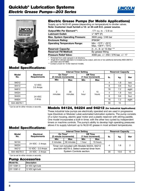 small resolution of lincoln quicklub wiring diagram product wiring diagrams u2022 lincoln grease pump parts breakdown lincoln auto