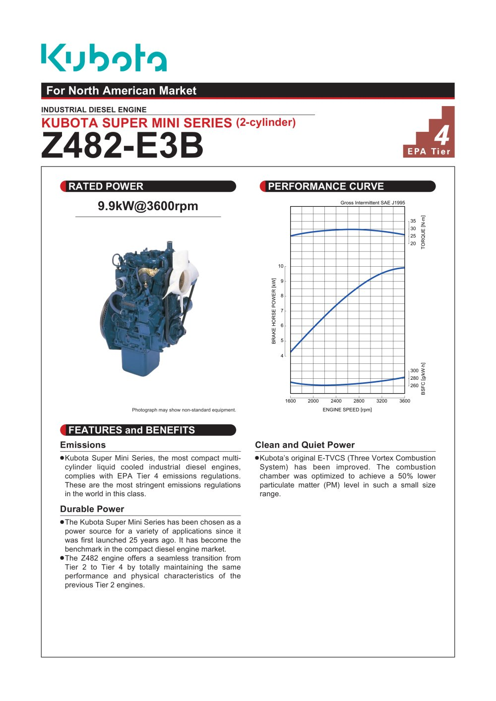 medium resolution of z482 e2b 1 2 pages