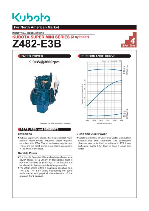small resolution of z482 e2b 1 2 pages