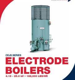 electrode boiler 1 4 pages [ 1000 x 1294 Pixel ]