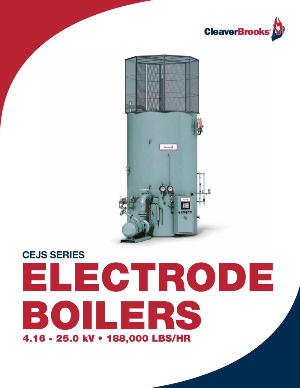 medium resolution of electrode boiler 1 4 pages