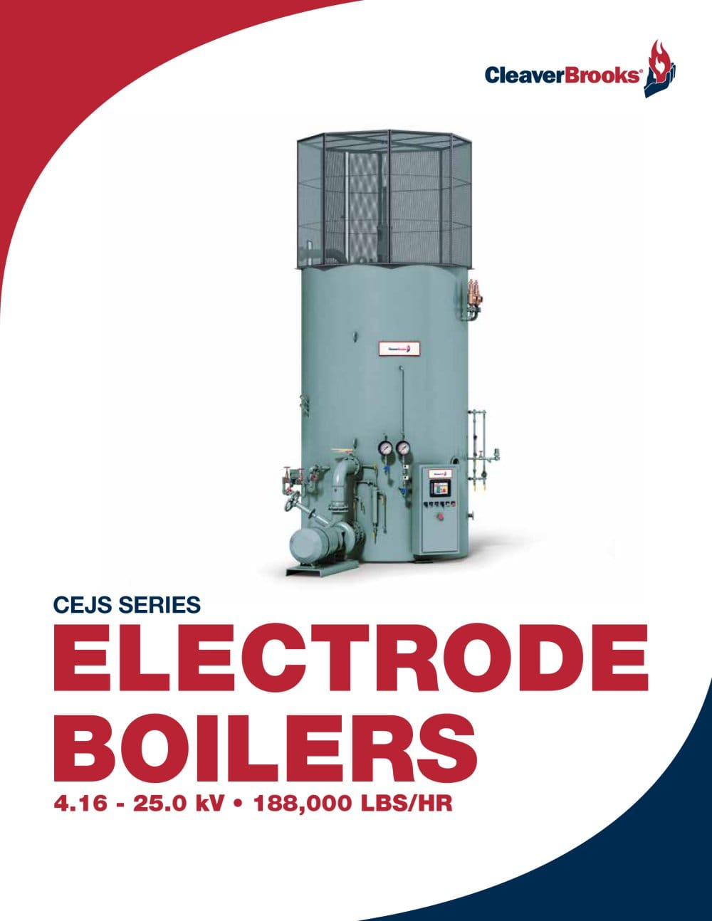 hight resolution of electrode boiler 1 4 pages