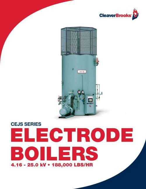 small resolution of electrode boiler 1 4 pages