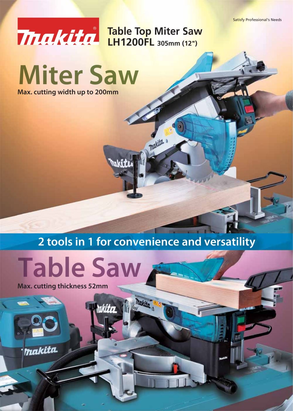 Table Saw Table Top