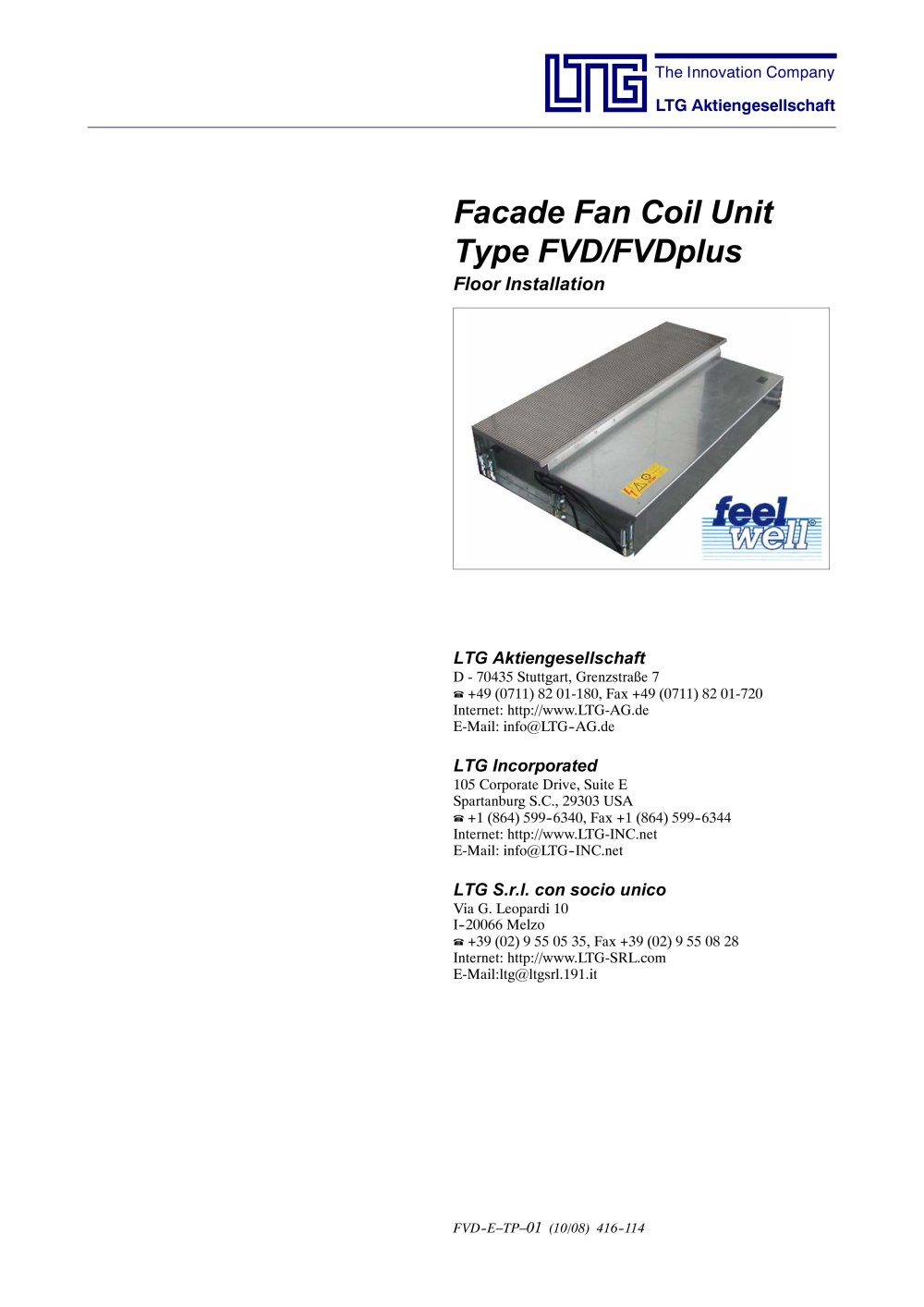 facade fancoil unit fvd 122998_1b?resize\\\\\\\=665%2C940 broan fan control schematic wiring diagram shrutiradio Vent a Hood Wiring Diagram at gsmx.co