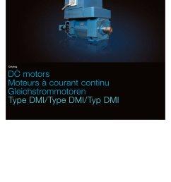 abb dc motor wiring diagram [ 1000 x 1413 Pixel ]