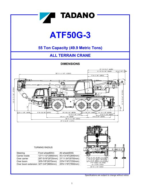 small resolution of all terrain cranes 1 20 pages