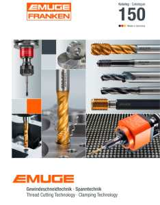 Emuge catalogue pages also franken pdf catalogs technical rh pdfindustry