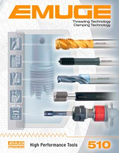 Emuge usa catalogue pages also franken pdf technical rh pdfindustry