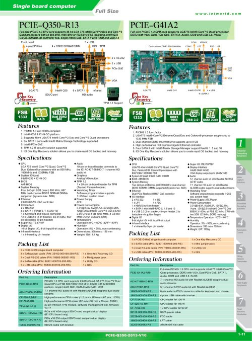 small resolution of pcie q350 1 1 pages