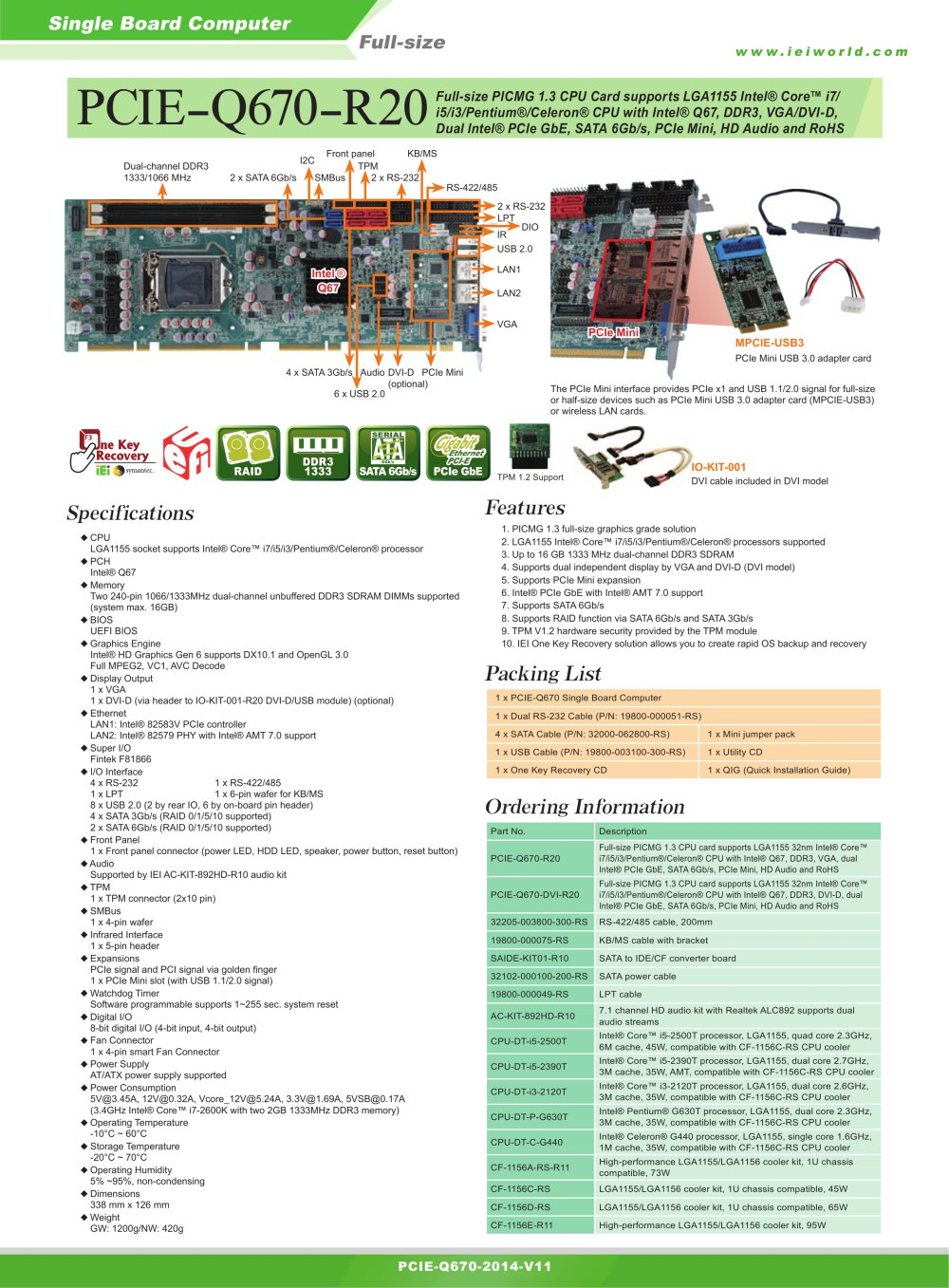 hight resolution of pcie q670 r20 0722 1 1 pages