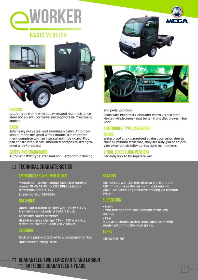 Automobile Chassis And Frame Pdf | flowerxpict co