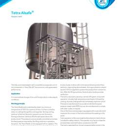 tetra alsafe aseptic tank 1 2 pages [ 1000 x 1413 Pixel ]