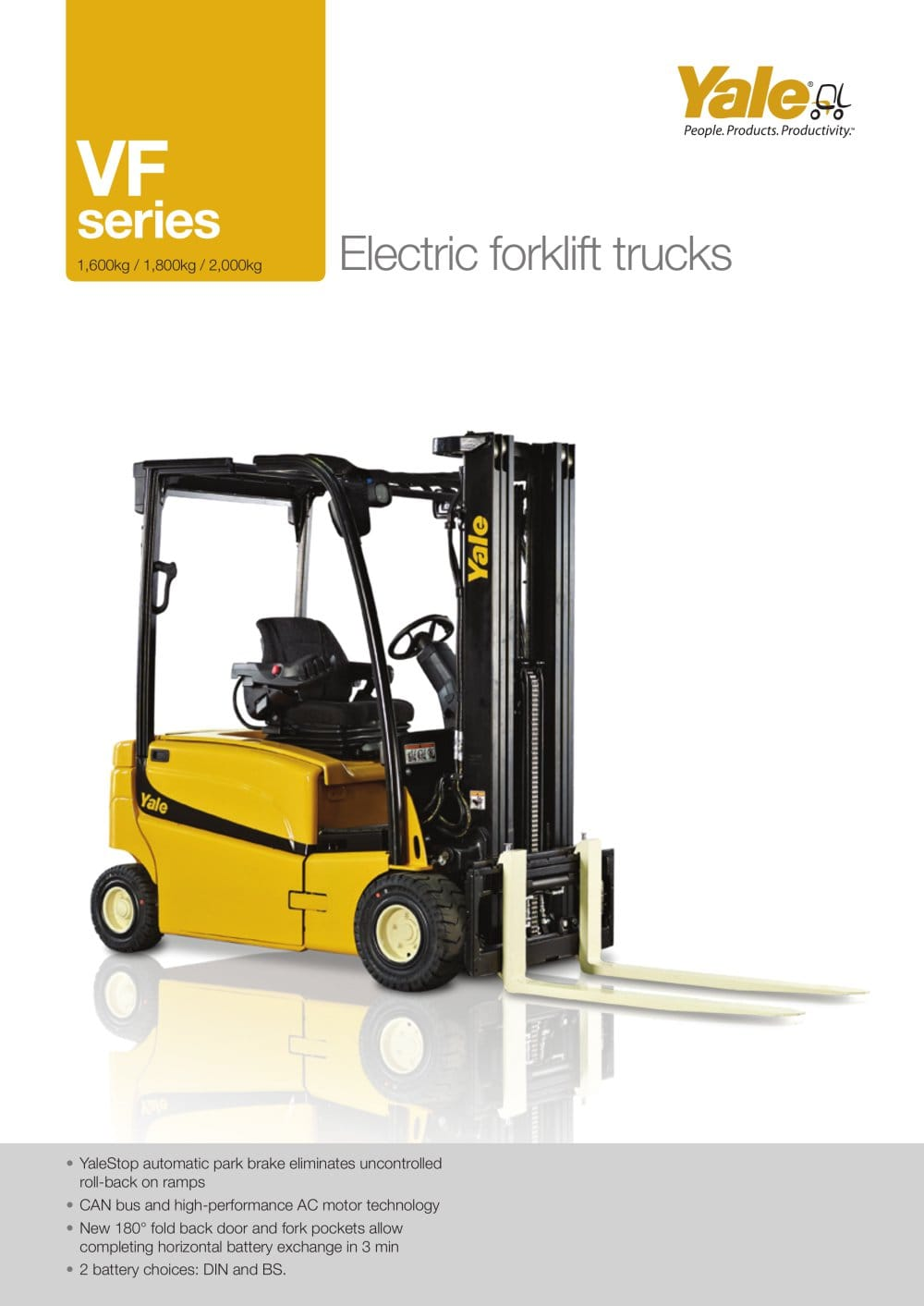 hight resolution of wiring yale diagram fork lift gdp080dncge