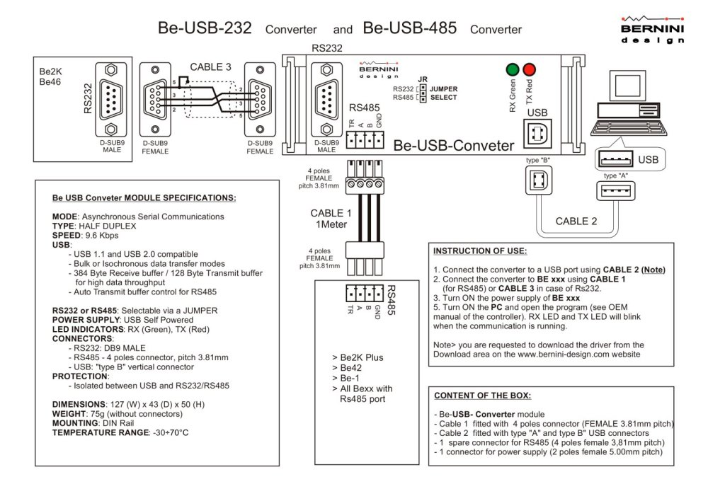medium resolution of fancy db9 wiring diagram inspiration best images for wiring rj45 pinout diagram rs485
