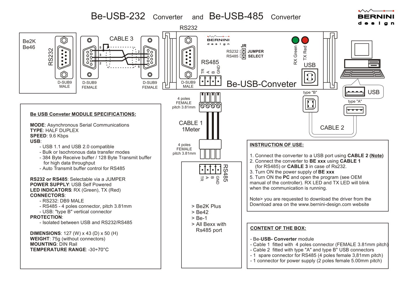 hight resolution of fancy db9 wiring diagram inspiration best images for wiring rj45 pinout diagram rs485