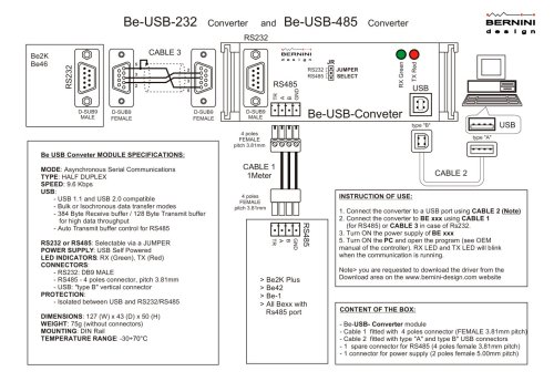small resolution of fancy db9 wiring diagram inspiration best images for wiring rj45 pinout diagram rs485
