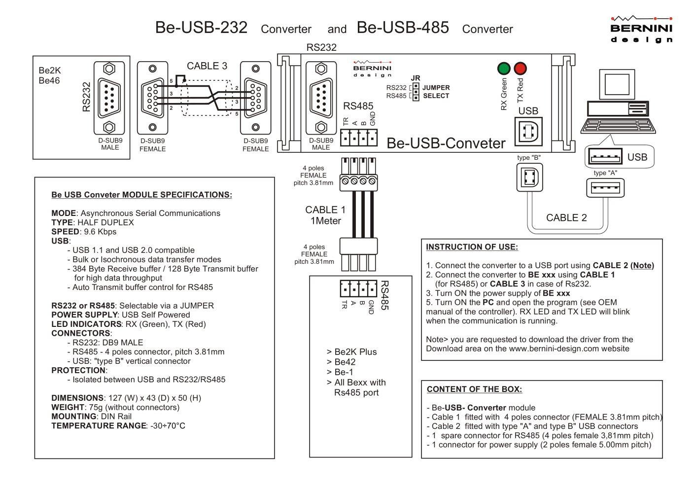 Rj45 Connector Wiring Diagram View Diagram Rj45 Wiring Diagram On