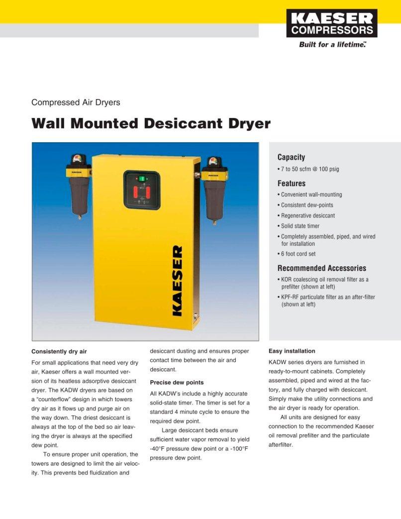 diy air compressor desiccant dryer. Black Bedroom Furniture Sets. Home Design Ideas