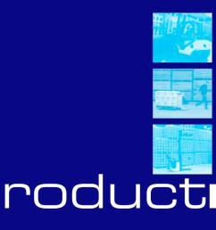 product range [ 2358 x 1000 Pixel ]