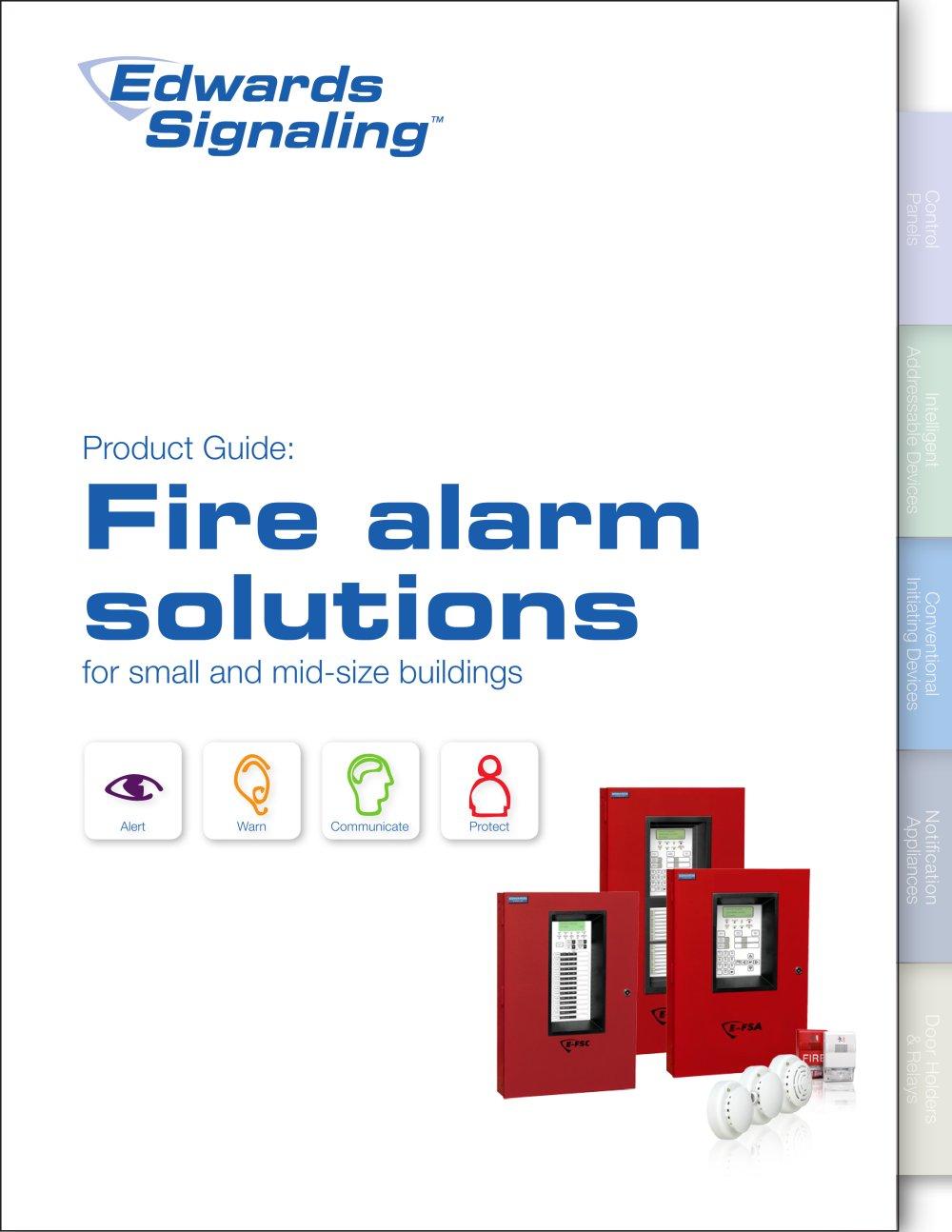 fire alarm product guide 252073_1b?resize\\\=840%2C1087 siemens fdbz492 hr wiring diagram gandul 45 77 79 119 fdcio422 wiring diagram at bayanpartner.co