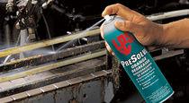 Desengrasador de limpieza / de aerosol