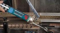 Grasa de lubricación / para rodamiento / para cojinete / para el sector alimentario