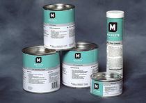 Aceite sintético / para cadena / para reductor / industrial