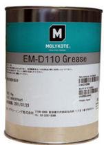 Grasa de lubricación / sintética / para piezas de plástico
