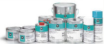 Grasa de lubricación / de silicona
