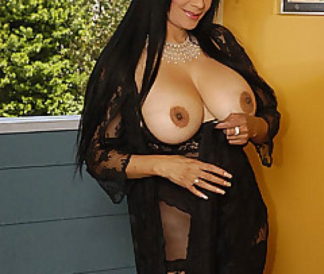 Hot Ready Whore Pics