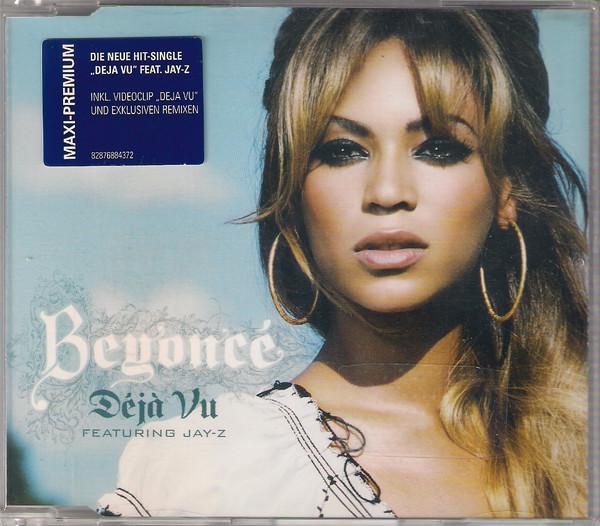 beyoncé featuring jay z