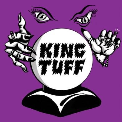Bilderesultat for king tuff black moon spell