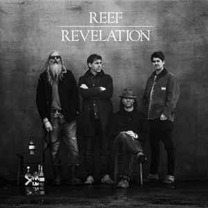 Resultado de imagen de Reef - Revelation