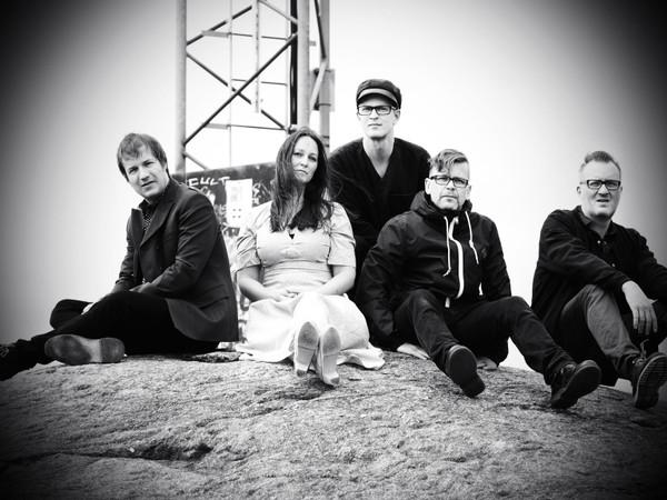 Garmarna | Discography | Discogs