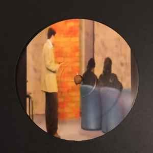 Vofa - Vitsia (2017. Vinyl) | Discogs