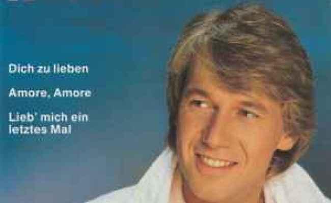 Roland Kaiser Santa Maria Releases Discogs