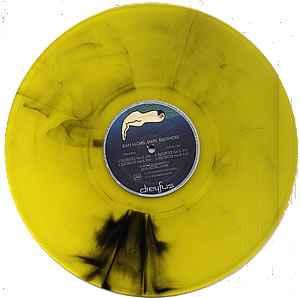 Jean-Michel Jarre Equinoxe album cover