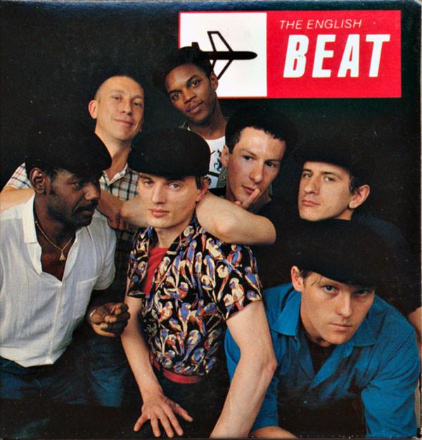 The Beat  I Confess CD Mini  Discogs