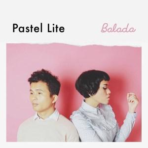 PATEL LITE – Balada