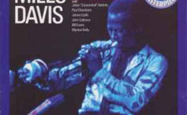 Miles Davis Kind Of Blue Cd Discogs