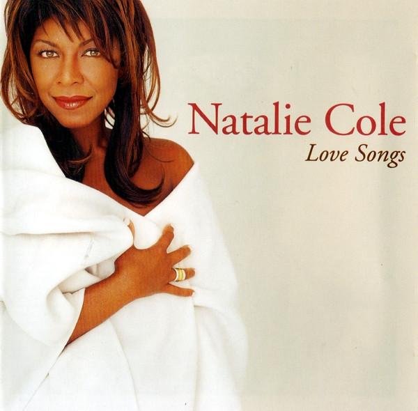 Easy Listening Love Songs List