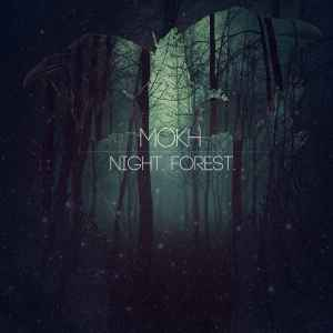 mokh night forest file