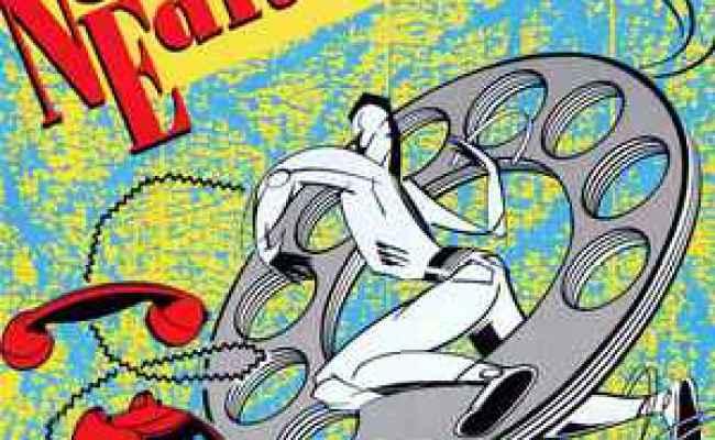 New Edition Mr Telephone Man 1984 Vinyl Discogs