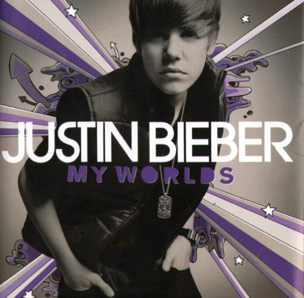 0ju 2 Bieber World Justin My